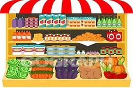 استخدام بازاریاب فروش میوه