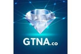 استخدام بازاریاب فروش آنلاین شرکت بین المللی گسترش طراحان نقش الماس در سراسر کشور