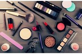 استخدام بازاریاب فروش محصولات آرایشی و بهداشتی شرکت راهکار اندیشان پرهون