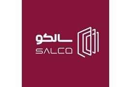 استخدام بازاریاب و نیروی فروش شرکت سالکو (با مزایای فوق العاده) در استان تهران