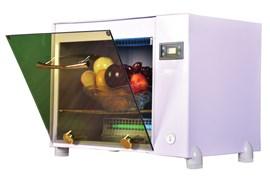 استخدام بازاریاب فروش دستگاههای ضدعفونی کننده نوین صنعت مرز گستر