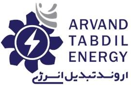 استخدام بازاریاب شرکت اروند تبدیل انرژی