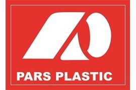 استخدام بازاریاب  ظروف بسته بندی یکبار مصرف، پارس پلاستیک
