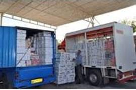 استخدام بازاریاب خانم برای کلی فروشی در مشهد