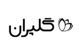 استخدام بازاریاب فروش زعفران و خشکبار
