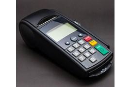 بازاریاب حضوری(میدانی) جهت شرکت پرداخت الکترونیک معتبر
