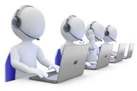 استخدام بازاریاب تلفنی در یک شرکت معتبر در مشهد