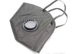 استخدام بازاریاب  فروش انواع ماسک های N95 و N99، درنیکا