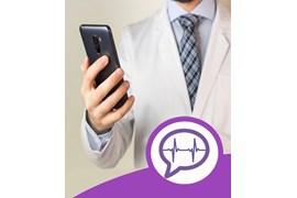 جذب کارشناس بازاریاب حضوری آموزش در مطب پزشکان