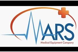 استخدام بازاریاب فروش تجهیزات پزشکی (پوست، رادیولوژی و چشم پزشکی) شرکت مارس