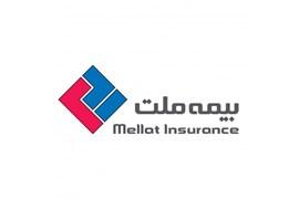 استخدام بازاریاب فعال شرکت سهامی بیمه ملت کد 8363