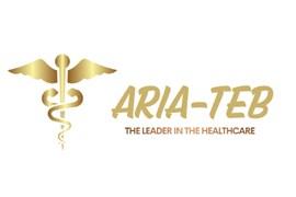 استخدام بازاریاب فروش آنلاین تجهیزات پزشکی آریا طب ایرانیان در سراسر کشور