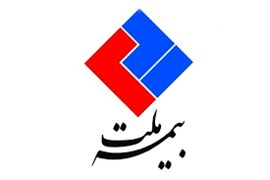 جذب بازاریاب فروش بیمه عمر ملت از همه نقاط ایران