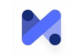 کارشناس بازاریابی نرم افزارهای مالی و مدیریت پروژه، مپسا
