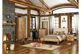 جذب بازاریاب فروش mdf و صنایع چوبی بالسا چوب
