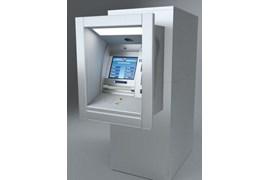 جذب بازاریاب و کارشناس فروش تلفنی تجهیزات بانکی