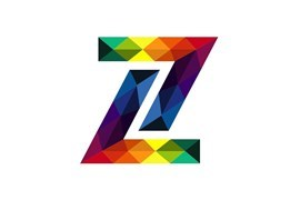 استخدام بازاریاب پخش مواد غذایی Z شرکت زد با حقوق ثابت