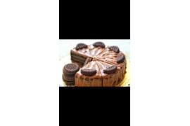 استخدام بازاریاب در زمینه کیک و شیرینی