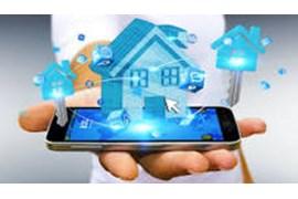 جذب بازاریاب ساختمانی