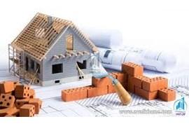 استخدام بازاریاب در حوزه ساختمان، برندینگ شهری