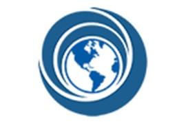 جذب نیروی بازاریاب تیم توسعه و فناوری پارسیان خزر