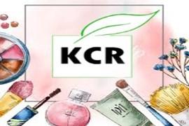 استخدام بازاریاب فروش محصولات آرایشی بهداشتی کیان KCR در استان تهران