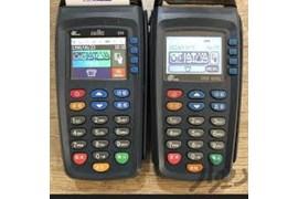 استخدام بازاریاب فروش دستگاه کارتخوان در سراسر کشور