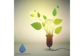 جذب بازاریاب هوشمندسازی گلخانه (رایان آروین)