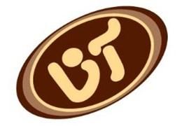 استخدام بازاریاب تلفنی و حضوری موادغذایی ( نان، کیک، شیرینی ) آراز نان ایرانیان