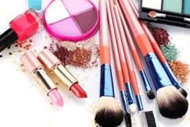 استخدام بازاریاب محصولات آرایشی و بهداشتی ، صدف آذین آراد