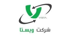 استخدام بازاریاب شرکت عصر داده ویستا فعال در زمینه طراحی سایت و تبلیغات اینترنتی