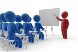استخدام بازاریاب آموزشی روانشناسی