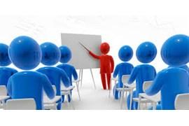 جذب بازاریاب فروش دوره های آموزشی در سراسر ایران