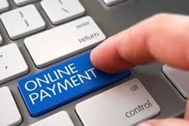 استخدام بازاریاب و مدیر فروش شرکت پرداخت الکترونیک