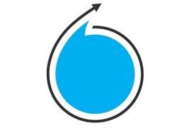 استخدام بازاریاب طراحی سایت شرکت کارآفرینان امروز و مشاغل آینده