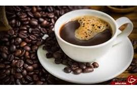 جذب بازاریاب در زمینه قهوه هارپاگ