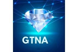 جذب بازاریاب فعال مجازی در شرکت گسترش طراحان نقش الماس
