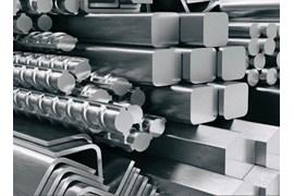 استخدام بازار یاب فروش آهن آلات و میلگرد، همتا تجارت مهام