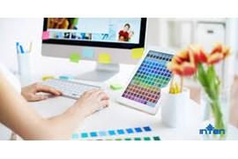 جذب بازارایاب فروش نرمافزارهای تحت وب