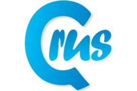 استخدام بازاریاب جهت نصب اپلیکیشن طراحی برای کابینت کار