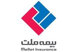 جذب بازاریاب در صنعت بیمه