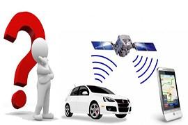 جذب بازاریاب حرفه ایی ردیاب خودرو
