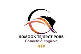 استخدام بازاریاب محصولات آرایشی و زیبایی، هامون تجارت پارس