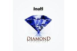 استخدام بازاریاب فروش سامانه inoti طراحان نقش الماس