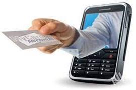 جذب بازاریاب فروش کارت ویزیت الکترونیک، تجارت نوین طرح گسترش
