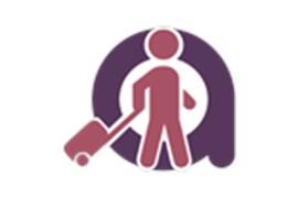 استخدام بازاریاب گردشگری تورهای ترکیه و قبرس (افسون سفر)