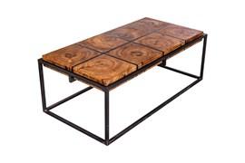استخدام بازاریاب فروش محصولات چوبی مداس