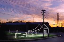 استخدام بازاریاب در زمینه ی روشنایی، تامین و تجهیز پروژه های برق صنعتی
