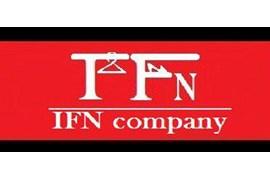 استخدام بازاریاب فروش پوشاک IFN ، (دورکاری)