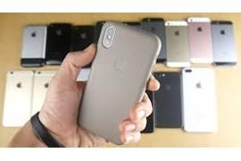 جذب بازاریاب فروش قطعات و ابزارالات موبایل